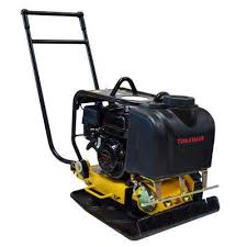 Edco Floor Grinder Home Depot by Tomahawk Power Plate Compactors Outdoor Power Equipment The