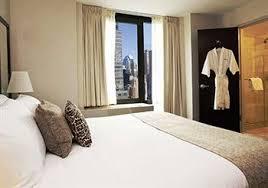 distrikt hotel new york manhattan clinton prix photos