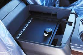 CONSOLE SAFE (2015 – 2018 CHEVROLET SUBURBAN, TAHOE & GMC YUKON ... Truck Vaults Secure Storage On The Trail Tread Magazine Where Do You Hide Your Handgun In A Regular Cab F150online Forums Locker Down Vehicle Console Safe Youtube 2018 Ford F150 Lariat Supercrew By Cj Pony Parts Custom Interior Gun Safe Vault Installed 07 Toyota Tundra Console Installed Micro Vault Center Forum Arm Rest Split Bench Front Stashvault Gun 2015 To Chevrolet Colorado Gmc Canyon Ld2052 62018 Toyota Tacoma Center Console Safe Bunker And Car Safes Bedbunker