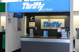 Thrifty, Invercargill | Southland, New Zealand Daniel K Inouye Intertional Airport Car Rentals Truck Rental In N Out Thrifty On Behance Benefits Vehicle Sales Mercedes Benz And Van Opens Bolton Branch Fleet Industry News Handyhire Box 16 Ft Louisville Ky Stock Photos Images Alamy In Halifax From C 50day Kayak Ian Moore Sqld Manager