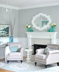 living room wall color living room color light blue gray living