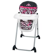 Amazon.com : Baby Trend Hi Lite High Chair, Savannah : Baby Lovely Baby High Chairs At Walmart Premiumcelikcom Plastic Chair Luxury Swift Fold Cosco Folding Trendy Round Fniture Charming Ciao For Outdoor Ideas Amazoncom Graco Blossom 6in1 Convertible Highchair Sapphire Highchairs For Babies A 57 Trend Jungle Friends Litlestuff 20 Example Com Galleryeptune Styles Portable Design