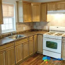 unfinished rta kitchen cabinets home design interior and ready to