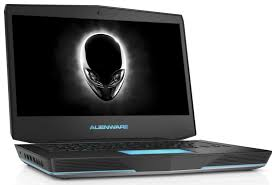 Geek Deals: Alienware 14 Coupon Code, $15 32GB USB 3.0 Drive ... Better Than Prime Day Take 630 Off Alienware M15 Toms Guide Code Online Shop Promotion 17 Coupons Express Coupon Codes 50 Off 150 Deal Alert Dell And Sale With Extra 15 Buy More Save This Hp Coupon Code Cuts Prices On Alienware X Ypal Usa Gaming Laptop 2018 Product Overview Et Deals 730 Aurora R8 Desktop Inspiron 5000 Amd R516gb1tb 54799 Ac M17 Reviews Cheap Childrens Bedroom Fniture Sets Uk Donna Morgan Laptop Discount Duluth Trading Company Outlet