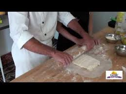 recette pate feuilletee sans gluten recette de la pâte feuilletée sans gluten
