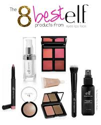 The Fashion Files By Wajiha: Elf Cosmetics Launched In ... 25 Off Elf Cosmetics Uk Promo Codes Hot Deal On Elf Free Shipping Today Only Coupons Elf Birkenstock Usa Online Coupons Milani Cosmetics Coupon Code 2018 Walgreens Free Photo 35 Off Coupon Cosmetic Love Black Friday Kmart Deals 60 Nonnew Etc Items Must Buy 63 Sale Eligible Case Study Breakdown Of Customer Retention Iherb Malaysia Code Tvg386 Haul To 75 Linux Format Pakistan Goldbelly Discount