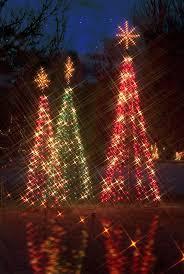 Christmas Tree Shop South Attleboro by Bright Nights Bright Nights Springfield Ma