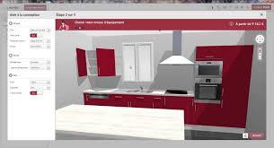 ikea cuisine en ligne simulateur ikea total des ventes duikea with simulateur ikea