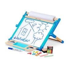 Alex Toys Artist Studio Magnetic by Kids Canvas U0026 Easels Art Supplies Arts U0026 Crafts Kohl U0027s