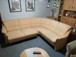 wohnzimmer sofa eckkombination