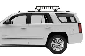Yakima Roof Rack, Yakima LoadWarrior Cargo Carrier Ryderracks Weekender Bike Racks Yakima Pickup Truck Rack Unique How To Strap A Canoe Or Kayak Awesome Roof Timberline Towers Sup Tailgate Pad Guy Finally Got The Bed Rack Installed Using Gm Gear On Load Bars 05 Tacoma Roof And Clips Used 150 Outdoorsman 300 Wwwlonialbicyclecom Qtower Install For Canoe Longarm Bed Extender Everything Accsories Garden View Landscape Pokemon Set Slatted Base Queen