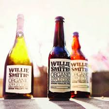 Tin Shed Savage Mn Menu by Willie Smiths Organic Apple Cider Made In Huon Valley Tasmania