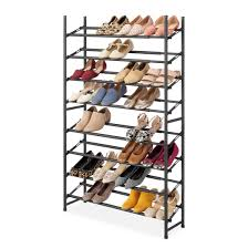 Whitmor Expandable 4-Tier Shoe Rack - Black Rack Room Shoes Just Hours Left For 10 Off 75 Milled No More Rack Promo Code January 2018 La Car Show Discount Payless Shoes Canada Return Policy Boudoir Otography Denver Aws Certified Cloud Practioner Coupon Shiners Wash Coupon On Line Lincoln Map Update That Chic Momstyling The Short Boot Fall Room Coupons Printable Tbutcherandbarrelco Running Shoescom Online Store Deals Coupons Home Decor Ideas Editorialinkus Survey Surveyrackroshoescom Win Memorial Day Sale 2019 Buy One Get 50