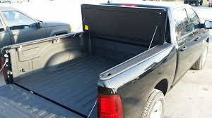 The Complete List Of Tonneau Cover Reviews - ShedHeads Best Rated Light Truck All Season Tires With Car And In Suv Snow Chains Helpful Pickup Reviews Consumer Reports Pallet Trucks Customer Amazoncom 9 Suvs The Resale Value Bankratecom You Can Buy Pictures Specs Performance How To Buy The Best Pickup Truck Roadshow Automotive Headlight Assemblies Mouldings Covers Bed 113