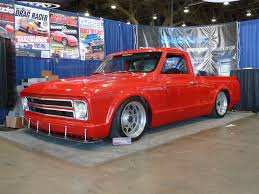 Chevy Truck - All Parts And Accessories Wheels And Tires Are ...