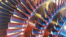 Dresser Rand Careers Uk by Steam Turbines In Different Industries Siemens