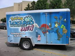 Lucario And The Mystery Of Mew | Lucario And The Mystery Of … | Flickr Mew The Movers Isle Of Wight 14 Used 2011 Chevrolet Silverado 2500hd Service Utility Truck For Sterling For Sale At American Truck Buyer That Time Some Players Thought Was Under A In Pokmon The Truck With Mew And Other Old Video Game Rumors Something How To Catch In Yellow 13 Steps Pictures Headed Work When I Heard A Little We Looked Under Pokbusters Can Really Be Found Amino Fully Dressed On Twitter Tonight Nhelvetiabrew From 58 Pokemon Baby Onesie Pinterest Onesie By Jarrod Vandenberg Redbubble