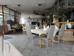 vecchia napoli zwingenberg restaurant reviews photos