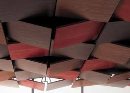 best 25 suspended ceiling systems ideas on pinterest acoustic