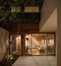 100 Japanese Small House Design Architecture Inviting Yet Luxurious Interior Couch