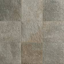 Exterior Stone Tile Flooring Floor My Home Interior Texture Sketchup Update Paver Cobble