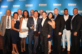 Brightway Insurance Names Top Agencies And Producers Of 2016 Derek Fisher Charged With Dui For Crashing Matt Barnes Suv Bso Auto Insurance Quotes Car Sewof Allstate Agent Dean Agency Spencer Homebase Llc Home Facebook Barnesbollinger Services Inc Brea Electric Company Breas Oldest Continuously Operating James R Md Highland Clinics Providers Michael D Quotehd Request A Quote Life Professional And Income Solutions Jul 1 1964 7281964 Richard J State Jordan Ankle Youtube