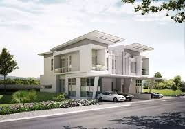 100 Latest Modern House Design S 2019 Ideas And S Architecture Ideas