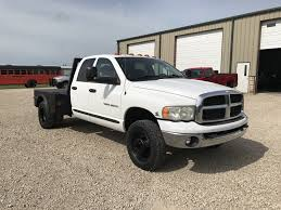 2005 Dodge Ram 3500 4x4 Flatbed / Welders Bed For Sale In Greenville ... 1947 Dodge Power Wagon 4x4 The Boss Ram Limited Sold2006 Dodge Ram 1500 Quad Cab Slt 4x4 Big Horn Edition 10k 57 15 Pickup Trucks That Changed The World 2018 New Express Crew Cab Box At Landers Serving Want A With Manual Transmission Comprehensive List For 2015 2006 Regular Irregular Cummins Single Cab Second Gen Diesel 59 Truck For Sale 1992 Dodge Cummins Western Plow Sold1999 Sltlaramie Magnum V8 78k 2005 3500 Flatbed Welders Bed Sale In Greenville Classic On Classiccarscom