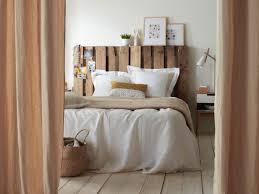 tete de lit a faire soi mme chambre 10 têtes de lit à faire soi même
