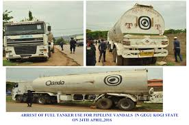 Fuel Scarcity: NSCDC To Monitor Petrol Stations Against Black Market ... Home Volvo Trucks Egypt Safety Chevrolet Buick Gmc Dealer Rolla Mo New Gm Certified Used Pre 2019 Ford E350 Cutaway For Sale In St Catharines Ed Learn 2016 Toyota Tacoma 4x2 For Sale Phoenix Az 3tmbz5dn1gm001053 Marey 43 Gpm Liquid Propane Gas Digital Panel Tankless Water Heater Murco Petroleum Wikipedia About Van Horn A Plymouth Wi Dealership Forklift Tips Creative Supply News Page 4 Of 5 Chicago Area Clean Cities Williamsburg Sierra 2500hd Vehicles Driver Challenge 2018