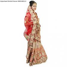 Bridal Lehenga And Dresses On Hire In Indore At Rajeshwari Rental
