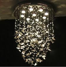 decorative hanging lights wanker for