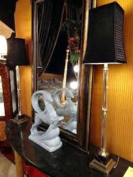 Set Of Tall Table Lamps by Table Lamps Kirklands Table Lamps Kirklands Table Lamps