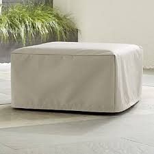 Sale on Outdoor Patio Furniture Covers