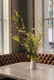 100 Wallflower Designs Design