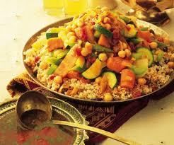 cuisine marocaine en cours de cuisine essaouira l atelier de cuisine marocaine du palazzo