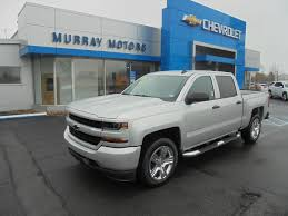 Chevrolet Silverado 1500 Selinsgrove The Garage Editorial Working Hard Photo Image Gallery Rams Biggest Truck Gets Some Changes For 2018 Medium Duty Work Chevrolet Trucks Huntington Beach Delillo 2016 Nissan Titan Xd Undergoes Curb Impact Test Youtube Silverado Hd Commercial Truck Rocky Ridge Debuts New Custom Packages At Nada Ford F150 For Sale Energy Country Matheny Motors In Parkersburg A Charleston Morgantown Wv Gmc Photo 24 2017 Pro4x Offroad Course