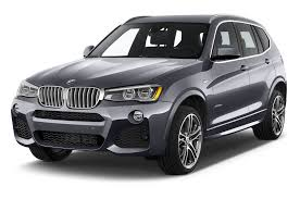 BMW X3 Diesel Reviews: Research New & Used Models | Motor Trend 2500 Diesel Truck Pictures Bmw X3 Reviews Research New Used Models Motor Trend Gr50gmc630diesel4jpg 19201280 Gm Trucks 1947 55 East Texas All About For Sale In Ohio Corrstone Diessellerz Home John The Man Clean 2nd Gen Dodge Cummins Dodge Ram Diesel Trucks Sale Pa Mania Marietta 7th And Pattison