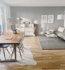 beige taupe und grau als wandfarbe der neue interior trend