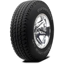 Firestone Destination AT LT245/75R16 Tires | Lowest Prices | Extreme ... Firestone Desnation Ats Ford Truck Club Gallery Light Trucksuv Yokohama Geolander Ats Hankook Dynapro At Tire Consumer Reports Firestone Desnation Tires 195 R15 Light Tyres Trade Me Transforce Ht Sullivan Auto Service Transforce Lt24575r17 E Load10 Ply Offroad With Mt 70015 Blackwall P26575r16 114s Owl All Season Reviews Bridgestone Adds New Tire To Its Commercial Truck Line