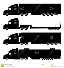 Set Of Silhouettes The Cargo Trucks. Stock Vector - Illustration Of ... Teslas Electric Semi Truck Will Reportedly Have A Range Of 2300 21 New Semi Truck Graphics Model Best Vector Design Ideas Big Guide A To Weights And Dimeions First Look Elon Musk Unveils The Tesla Semitrailer Wikipedia Planning Local Mill Facilities Rr Air Hitch Length Stunning Standard Trailer Height Awesome Related Longer Semitrailer Trial Extension Welcomed By Road Transport Fabulous