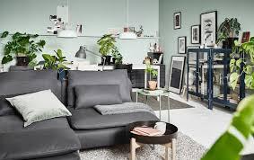 wohnzimmer im skandinavischen stil ikea ikea schweiz