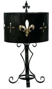 Menards Small Lamp Shades by Runsafe U2013 Page 69 U2013 Pendan Light
