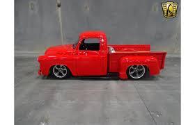 100 1954 Dodge Truck For Sale Pickup For Sale Hotrodhotline