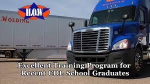 100 Class A Truck Driver CDL Jobs In Midwest HttpgooglIdX6Qt Jobs