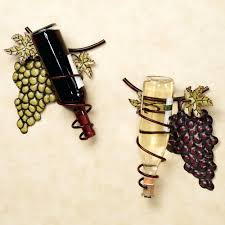 wall ideas wine decor wall clocks wine wall decor stickers wine