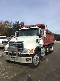New Commercial Trucks Sales In South Carolina | Commercial Truck ...