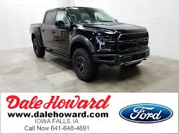 Dale Howard Inc. | Vehicles For Sale In Iowa Falls, IA 50126 Ford F150 For Sale Unique Old Chevy Trucks In Iowa Favorite 2019 Super Duty F250 Srw Xl 4x4 Truck For Des Moines Ia Preowned Car Specials Davenport Dealer In Mouw Motor Company Inc Vehicles Sale Sioux Center 51250 Used 2011 Pleasant Valley 52767 Thiel Xlt Deery Brothers Lincoln City 52246 Fords Epic Gamble The Inside Story Fortune New Vehicle Inventory Marysville Oh Bob 2008 F550 Supercrew Flatbed Truck Item 2015 At Copart Lot 34841988