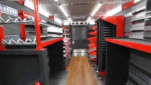 22' Peterbilt 337 Custom Tool Truck - John Kitt - YouTube Renault Trucks Cporate Press Releases A New Tool In Optifleet Mobile Marketing Manufacturer Apex Specialty Vehicles 20 New Images Used Tool Cars And Wallpaper Pictures Box For Pickup Truck Gas Springs Service Bodies Storage Ming Utility Milwaukee Tools Flickr Snapon Franchise Ldv Snap On Cab Chassis Sk Hand Graphic Streng Design Advertising Boxes Bay Area Accsories Campways Dlock Racks Jones Mfg Decked Bed And Organizer