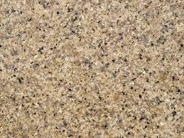 Seamless Granite Texture Stock Photo